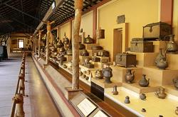 Vechaar Utensils Museum - Places to Visit & Tourist Attractions in Ahmedabad